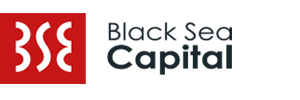 Black Sea Capital